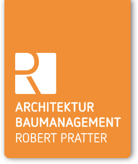 Architektur Baumanagement - Robert Pratter